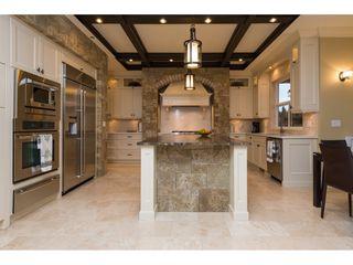 Photo 5: 17168 4 Avenue in Surrey: Pacific Douglas House for sale (South Surrey White Rock)  : MLS®# R2132542