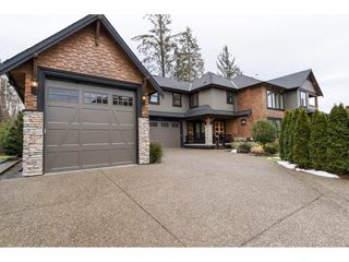 Photo 18: 17168 4 Avenue in Surrey: Pacific Douglas House for sale (South Surrey White Rock)  : MLS®# R2132542