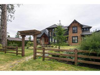 Photo 1: 17168 4 Avenue in Surrey: Pacific Douglas House for sale (South Surrey White Rock)  : MLS®# R2132542