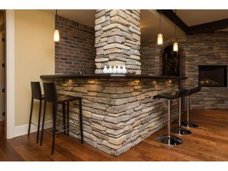Photo 11: 17168 4 Avenue in Surrey: Pacific Douglas House for sale (South Surrey White Rock)  : MLS®# R2132542