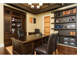 Photo 3: 17168 4 Avenue in Surrey: Pacific Douglas House for sale (South Surrey White Rock)  : MLS®# R2132542