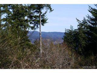 Photo 5: 6138 Llanilar Road in SOOKE: Sk East Sooke Land for sale (Sooke)  : MLS®# 374214