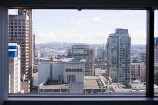 Photo 13: 2403 838 W HASTINGS Street in Vancouver: Downtown VW Condo for sale (Vancouver West)  : MLS®# R2139856