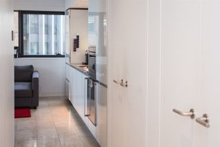 Photo 7: 2403 838 W HASTINGS Street in Vancouver: Downtown VW Condo for sale (Vancouver West)  : MLS®# R2139856