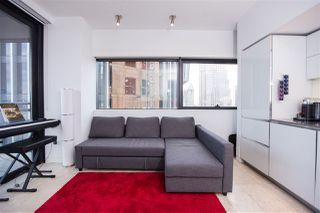 Photo 18: 2403 838 W HASTINGS Street in Vancouver: Downtown VW Condo for sale (Vancouver West)  : MLS®# R2139856