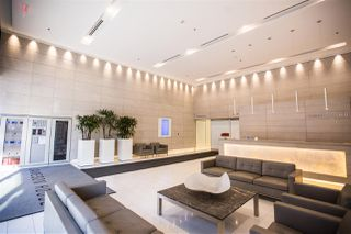 Photo 4: 2403 838 W HASTINGS Street in Vancouver: Downtown VW Condo for sale (Vancouver West)  : MLS®# R2139856