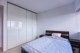 Photo 14: 2403 838 W HASTINGS Street in Vancouver: Downtown VW Condo for sale (Vancouver West)  : MLS®# R2139856