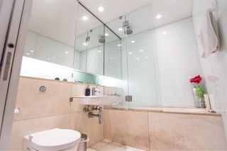 Photo 11: 2403 838 W HASTINGS Street in Vancouver: Downtown VW Condo for sale (Vancouver West)  : MLS®# R2139856