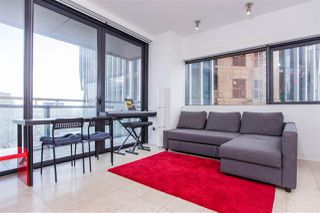 Photo 8: 2403 838 W HASTINGS Street in Vancouver: Downtown VW Condo for sale (Vancouver West)  : MLS®# R2139856