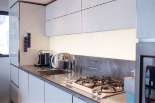 Photo 10: 2403 838 W HASTINGS Street in Vancouver: Downtown VW Condo for sale (Vancouver West)  : MLS®# R2139856