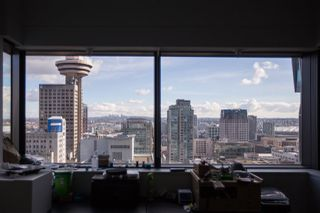 Photo 15: 2403 838 W HASTINGS Street in Vancouver: Downtown VW Condo for sale (Vancouver West)  : MLS®# R2139856