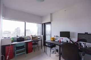 Photo 16: 2403 838 W HASTINGS Street in Vancouver: Downtown VW Condo for sale (Vancouver West)  : MLS®# R2139856