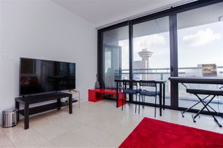 Photo 9: 2403 838 W HASTINGS Street in Vancouver: Downtown VW Condo for sale (Vancouver West)  : MLS®# R2139856