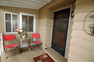 Photo 2: CARLSBAD SOUTH Manufactured Home for sale : 2 bedrooms : 7205 Santa Barbara in Carlsbad