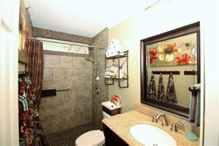 Photo 15: CARLSBAD SOUTH Manufactured Home for sale : 2 bedrooms : 7205 Santa Barbara in Carlsbad