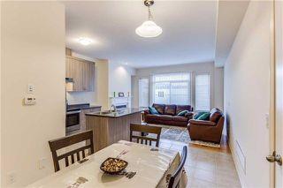 Photo 4: 5 Dufay Road in Brampton: Northwest Brampton House (2-Storey) for sale : MLS®# W3711808