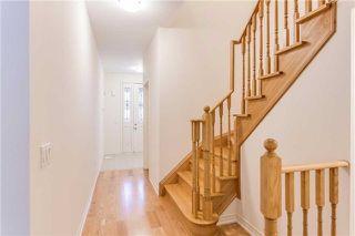 Photo 2: 5 Dufay Road in Brampton: Northwest Brampton House (2-Storey) for sale : MLS®# W3711808
