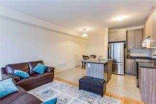Photo 7: 5 Dufay Road in Brampton: Northwest Brampton House (2-Storey) for sale : MLS®# W3711808