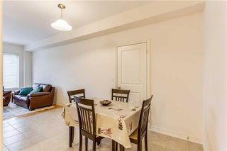 Photo 3: 5 Dufay Road in Brampton: Northwest Brampton House (2-Storey) for sale : MLS®# W3711808