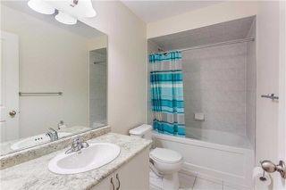 Photo 16: 5 Dufay Road in Brampton: Northwest Brampton House (2-Storey) for sale : MLS®# W3711808