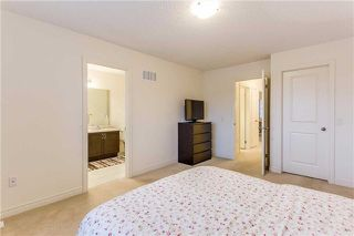 Photo 11: 5 Dufay Road in Brampton: Northwest Brampton House (2-Storey) for sale : MLS®# W3711808