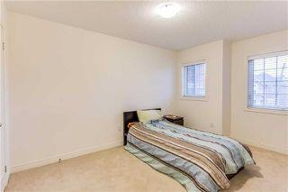 Photo 15: 5 Dufay Road in Brampton: Northwest Brampton House (2-Storey) for sale : MLS®# W3711808