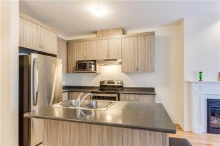 Photo 5: 5 Dufay Road in Brampton: Northwest Brampton House (2-Storey) for sale : MLS®# W3711808