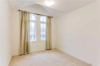 Photo 14: 5 Dufay Road in Brampton: Northwest Brampton House (2-Storey) for sale : MLS®# W3711808