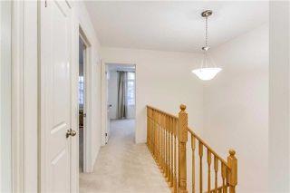 Photo 13: 5 Dufay Road in Brampton: Northwest Brampton House (2-Storey) for sale : MLS®# W3711808