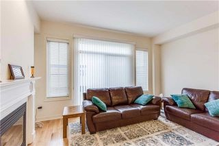 Photo 6: 5 Dufay Road in Brampton: Northwest Brampton House (2-Storey) for sale : MLS®# W3711808