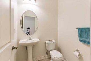 Photo 9: 5 Dufay Road in Brampton: Northwest Brampton House (2-Storey) for sale : MLS®# W3711808