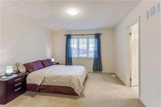 Photo 10: 5 Dufay Road in Brampton: Northwest Brampton House (2-Storey) for sale : MLS®# W3711808