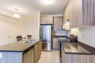 Photo 8: 5 Dufay Road in Brampton: Northwest Brampton House (2-Storey) for sale : MLS®# W3711808