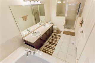 Photo 12: 5 Dufay Road in Brampton: Northwest Brampton House (2-Storey) for sale : MLS®# W3711808