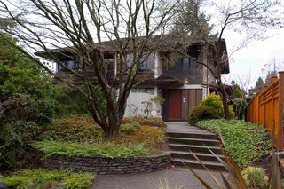 "Main Photo: 2029 W 28TH Avenue in Vancouver: Quilchena House for sale in ""QUILCHENA"" (Vancouver West)  : MLS®# R2143947"