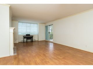 "Photo 5: 207 9767 140 Street in Surrey: Whalley Condo for sale in ""FRASER GATE"" (North Surrey)  : MLS®# R2145386"