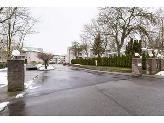 "Photo 20: 207 9767 140 Street in Surrey: Whalley Condo for sale in ""FRASER GATE"" (North Surrey)  : MLS®# R2145386"