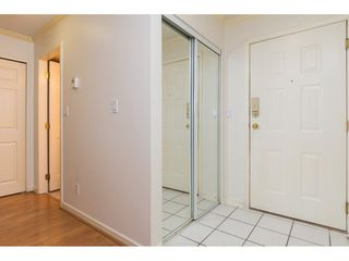 "Photo 3: 207 9767 140 Street in Surrey: Whalley Condo for sale in ""FRASER GATE"" (North Surrey)  : MLS®# R2145386"