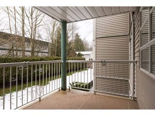 "Photo 19: 207 9767 140 Street in Surrey: Whalley Condo for sale in ""FRASER GATE"" (North Surrey)  : MLS®# R2145386"