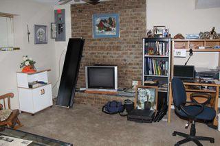 Photo 8: 47506 SUMAC Drive in Boston Bar / Lytton: Boston Bar - Lytton House for sale (Hope)  : MLS®# R2146089