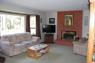 Photo 6: 47506 SUMAC Drive in Boston Bar / Lytton: Boston Bar - Lytton House for sale (Hope)  : MLS®# R2146089