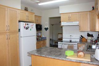 Photo 3: 47506 SUMAC Drive in Boston Bar / Lytton: Boston Bar - Lytton House for sale (Hope)  : MLS®# R2146089