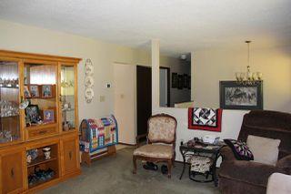 Photo 5: 47506 SUMAC Drive in Boston Bar / Lytton: Boston Bar - Lytton House for sale (Hope)  : MLS®# R2146089
