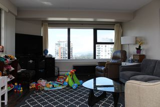 "Photo 6: 904 1515 EASTERN Avenue in North Vancouver: Central Lonsdale Condo for sale in ""EASTERN HOUSE"" : MLS®# R2150623"