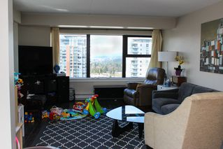 "Photo 7: 904 1515 EASTERN Avenue in North Vancouver: Central Lonsdale Condo for sale in ""EASTERN HOUSE"" : MLS®# R2150623"