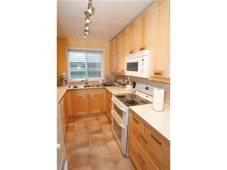 Photo 3: 138 17TH Ave W in Vancouver West: Home for sale : MLS®# V882129