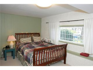 Photo 4: 138 17TH Ave W in Vancouver West: Home for sale : MLS®# V882129