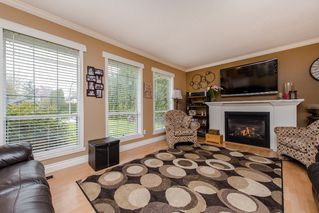 Photo 5: 2981 264A Street in Langley: Aldergrove Langley House for sale : MLS®# R2156040