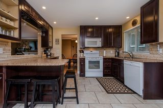 Photo 9: 2981 264A Street in Langley: Aldergrove Langley House for sale : MLS®# R2156040