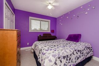 Photo 17: 2981 264A Street in Langley: Aldergrove Langley House for sale : MLS®# R2156040